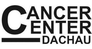 CancerCenter