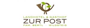 Gasthof_Post