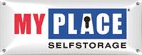 MyPlace Selfstorage