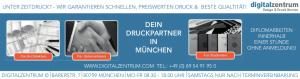drucken-digitalzentrum