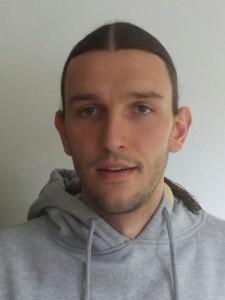 Mirko Herrmann verstärkt unser Trainerteam als Trainer der Damen2 Landesligamannschaft.